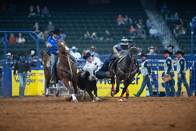 2020NFR_R02_SW_Curtic Cassidy_Stangle-6344