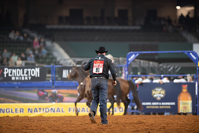 2020NFR_R02_SW_Clayton Hass_Stangle-6323