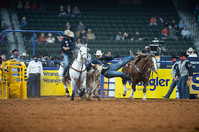 2020NFR_R02_SW_Jacob Talley_Stangle-6354