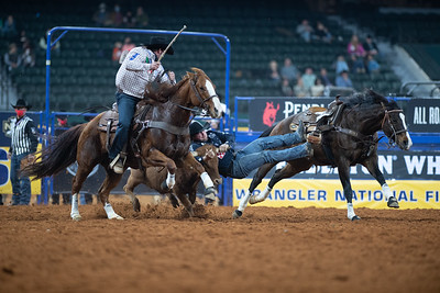 2020NFR_R02_SW_Jace Melvin_Stangle-6337