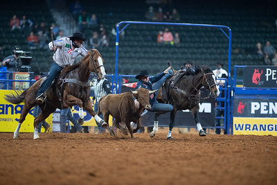 2020NFR_R02_SW_Jace Melvin_Stangle-6336