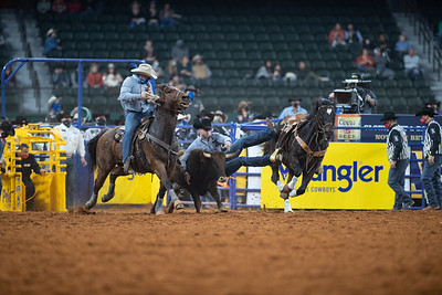 2020NFR_R02_SW_Bridger Anderson_Stangle-6328