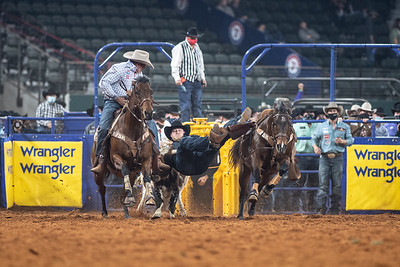 2020NFR_R03_SW_Will Lummus_Stangle-7121