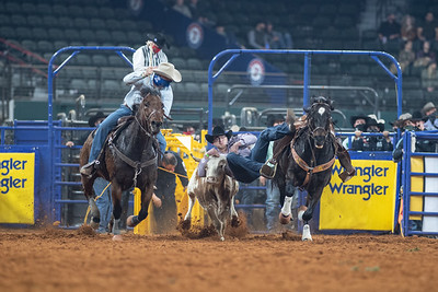 2020NFR_R03_SW_Bridger Anderson_Stangle-7083