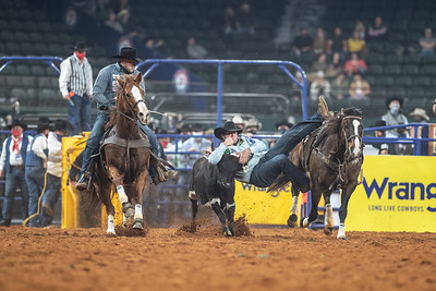 2020NFR_R03_SW_Jule Hazen_Stangle-7118