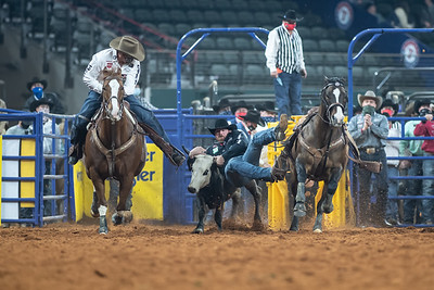 2020NFR_R03_SW_Clayton Hass_Stangle-7129