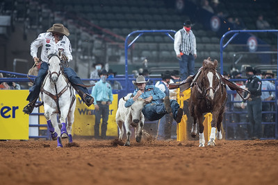 2020NFR_R03_SW_Tyler Waguespack_Stangle-7108