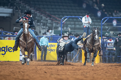 2020NFR_R03_SW_Dakota Eldridge_Stangle-7105