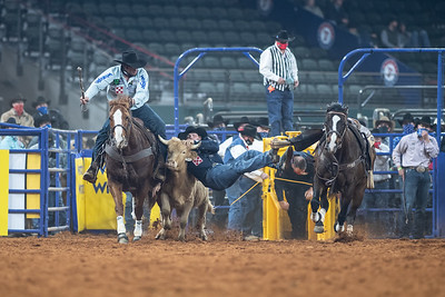 2020NFR_R03_SW_Jace Melvin_Stangle-7093