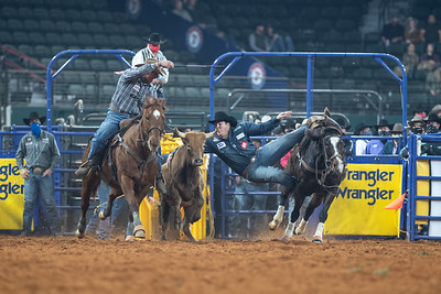 2020NFR_R03_SW_Jacob Edler_Stangle-7087