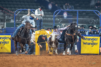 2020NFR_R03_SW_Bridger Anderson_Stangle-7082