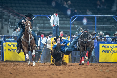 2020NFR_R03_SW_Jesse Brown_Stangle-7125