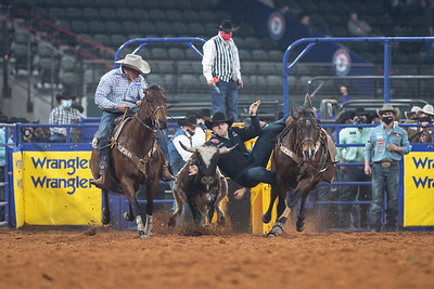 2020NFR_R03_SW_Will Lummus_Stangle-7120