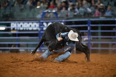 2020NFR_R04_SW_Blake Knowles_Stangle-7900