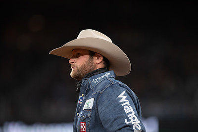 2020NFR_R04_SW_Blake Knowles_Stangle-7897