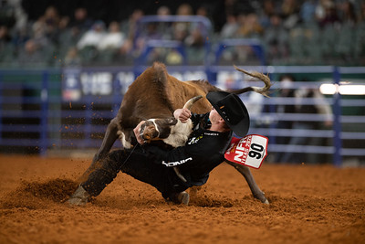 2020NFR_R04_SW_Bridger Anderson_Stangle-7896