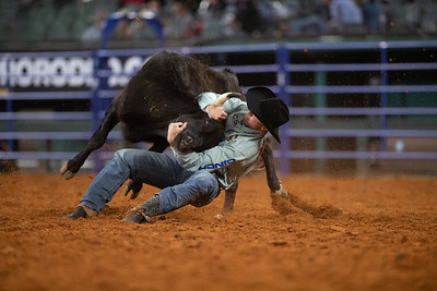 2020NFR_R04_SW_Jesse Brown_Stangle-7882