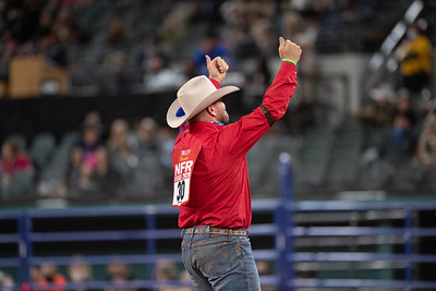 2020NFR_R04_SW_Jacob Talley_Stangle-7866
