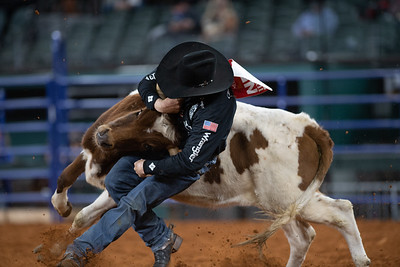 2020NFR_R04_SW_Jace Melvin_Stangle-7833