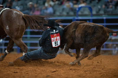 2020NFR_R04_SW_Clayton Hass_Stangle-7889