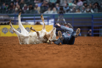 2020NFR_R04_SW_Dakota Eldridge_Stangle-7848