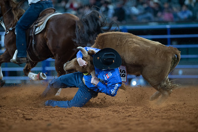 2020NFR_R04_SW_Curtis Cassidy_Stangle-7828