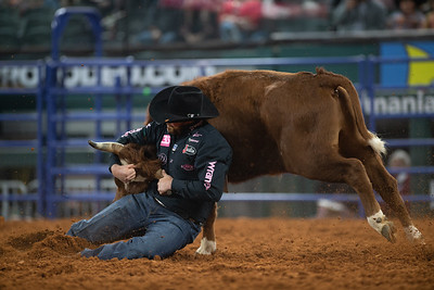 2020NFR_R05_SW_Clayton Hass_Stangle-8726