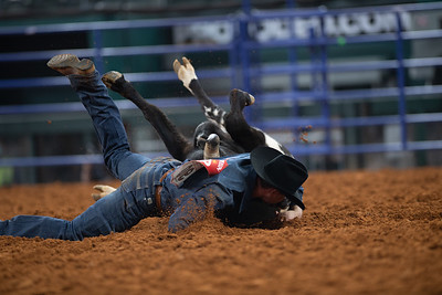 2020NFR_R05_SW_Bridger Anderson_Stangle-8733