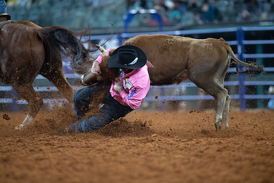 2020NFR_R05_SW_Jule Hazen_Stangle-8703