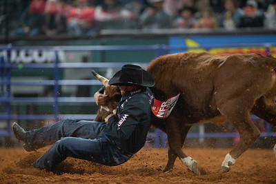 2020NFR_R05_SW_Clayton Hass_Stangle-8725