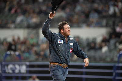 2020NFR_R05_SW_Jacob Edler_Stangle-8739