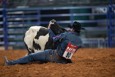 2020NFR_R05_SW_Bridger Anderson_Stangle-8732