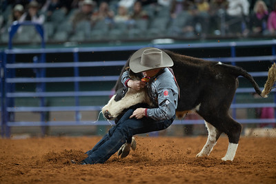 2020NFR_R05_SW_Dakota Eldridge_Stangle-8685