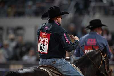 2020NFR_R05_SW_Curtis Cassidy_Stangle-8675