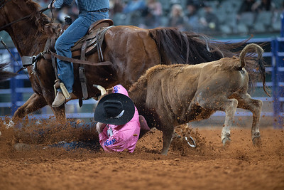 2020NFR_R05_SW_Jule Hazen_Stangle-8702