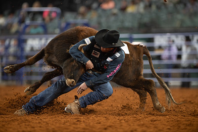 2020NFR_R05_SW_Jacob Edler_Stangle-8737