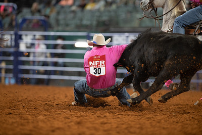 2020NFR_R05_SW_Jacob Talley_Stangle-8697