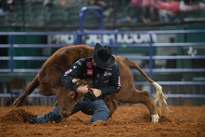 2020NFR_R05_SW_Clayton Hass_Stangle-8727