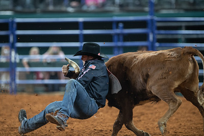 2020NFR_R05_SW_Jace Melvin_Stangle-8670
