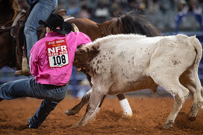 2020NFR_R05_SW_Jesse Brown_Stangle-8722