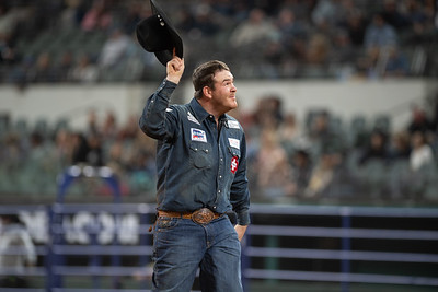 2020NFR_R05_SW_Jacob Edler_Stangle-8738
