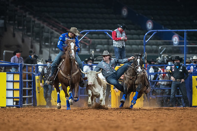 2020NFR_R06_SW_Tyler Waguespack_Stangle-0396