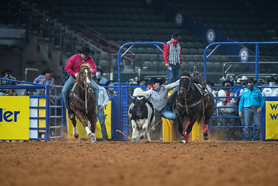 2020NFR_R06_SW_Jesse Brown_Stangle-0434
