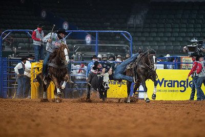 2020NFR_R06_SW_Jace Melvin_Stangle-0458