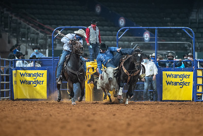 2020NFR_R06_SW_Bridger Anderson_Stangle-0442