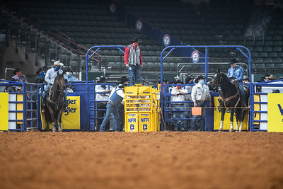 2020NFR_R06_SW_Bridger Anderson_Stangle-0441