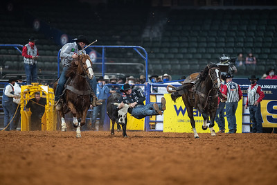 2020NFR_R06_SW_Jace Melvin_Stangle-0459