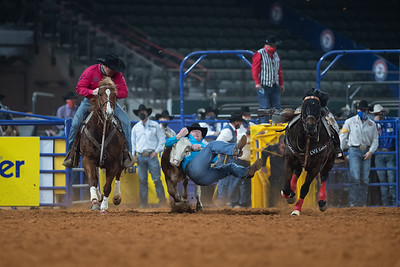 2020NFR_R06_SW_Curtis Cassidy_Stangle-0393