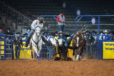 2020NFR_R06_SW_Tyler Waguespack_Stangle-0400