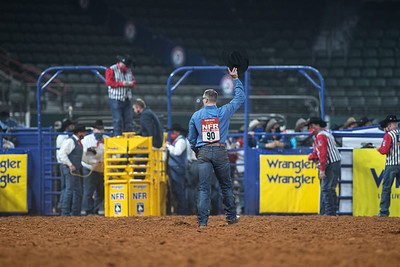 2020NFR_R06_SW_Bridger Anderson_Stangle-0444